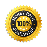 To ensure customer protection Tuneup Pro offers 30-days money back guarantee for Tuneup Pro.
