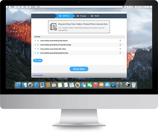 download Duplicate Files Fixer