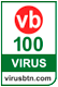vb virus