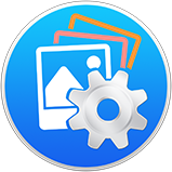 About Duplicate Photos Fixer Pro