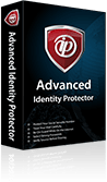 About Advanced Identity Protector