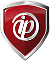 Advanced Identity Protector Logo