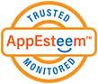 App esteem Monitored software