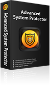 Advanced System Protector Tool