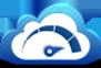 Cloud Tuneup Pro Logo