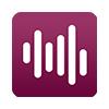 Duplicate Music Fixer logo