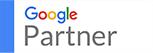 Google Partner Systweak