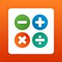 Kids Math App
