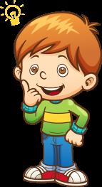 KidsMathApp