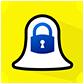 SC Chat Locker logo