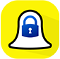 Locker for SnapChat