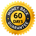 Advance System Optimizer - 60 days money back guarantee