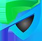 Systweak Anti malware logo