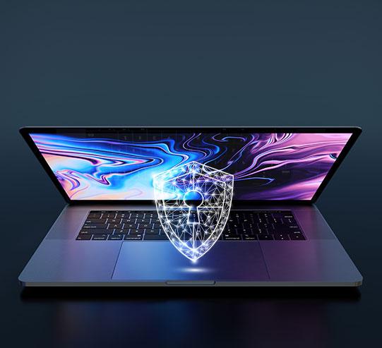 systweak anti malware protection