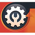 Smart Driver Care logo
