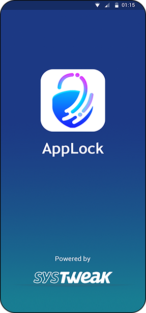 Secure Lock for Apps