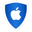 Smart Mac Care Logo