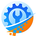 Systweak Software Updater logo