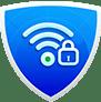 Systweak VPN logo