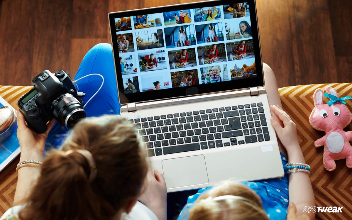 How to Delete Duplicate Photos on Windows 10