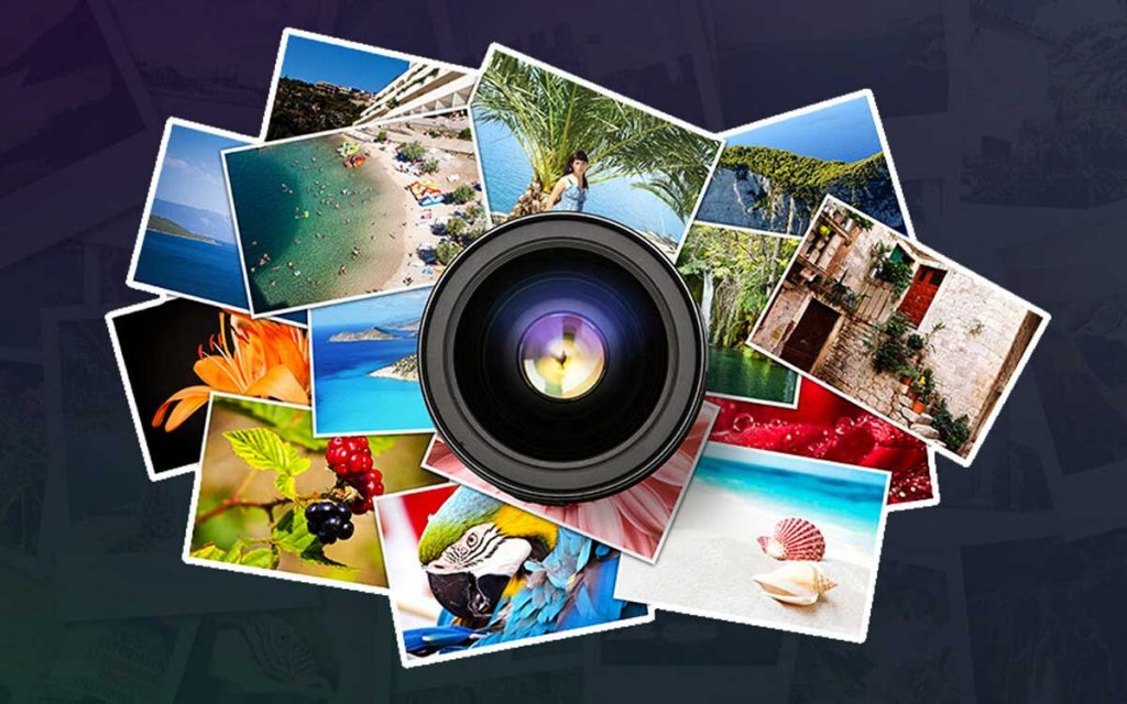 13 Best Duplicate Photo Finders And Cleaners In 2021