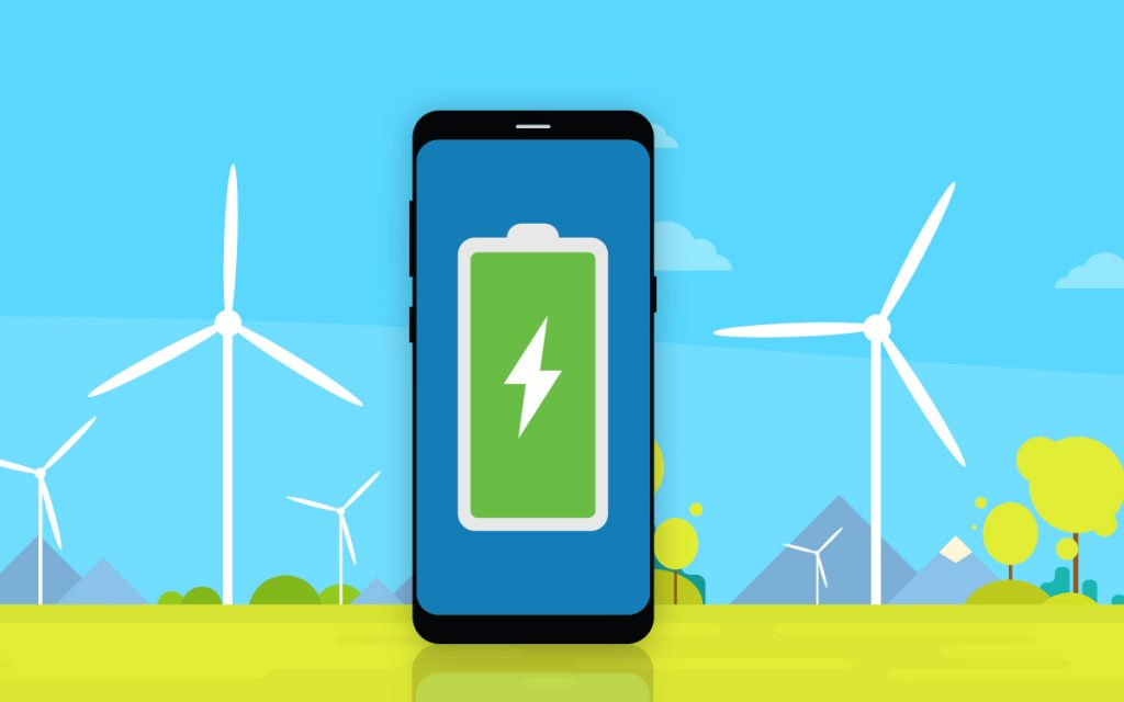 10 Best Battery Saver Apps for Android - Apps to Extend Mobile Battery Life