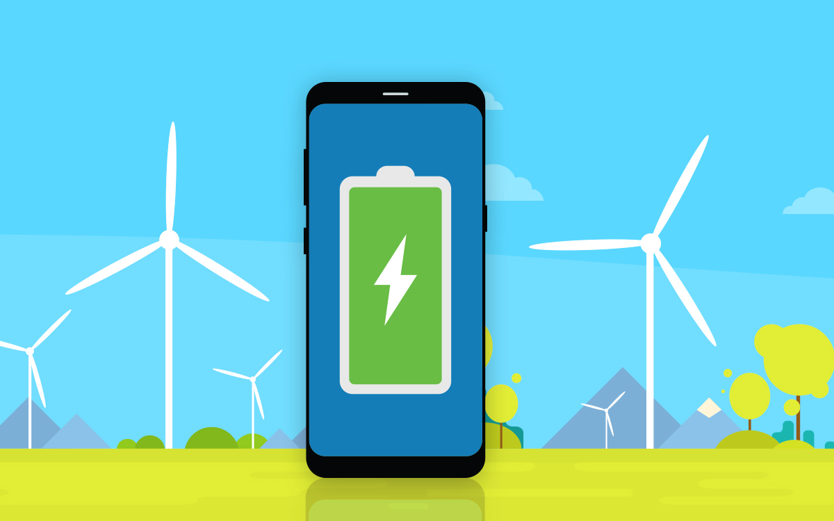 10 Best Battery Saver Apps for Android