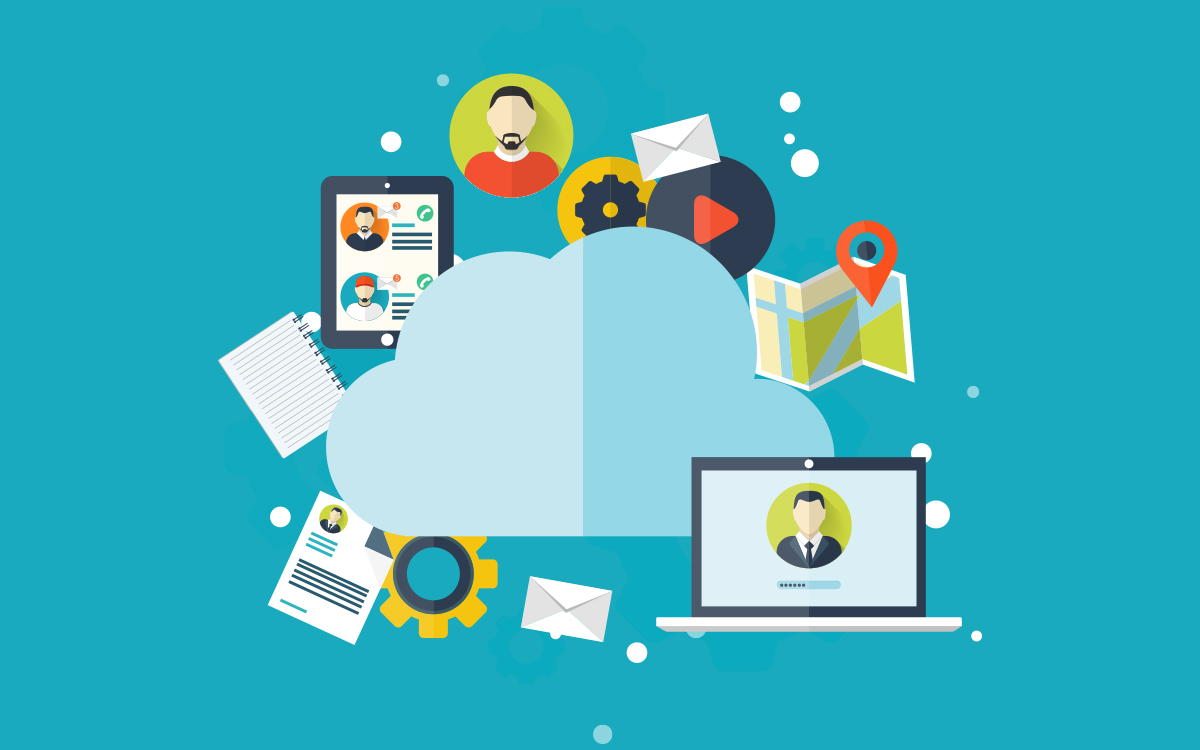 10 Best Online Cloud Backup & Storage Services
