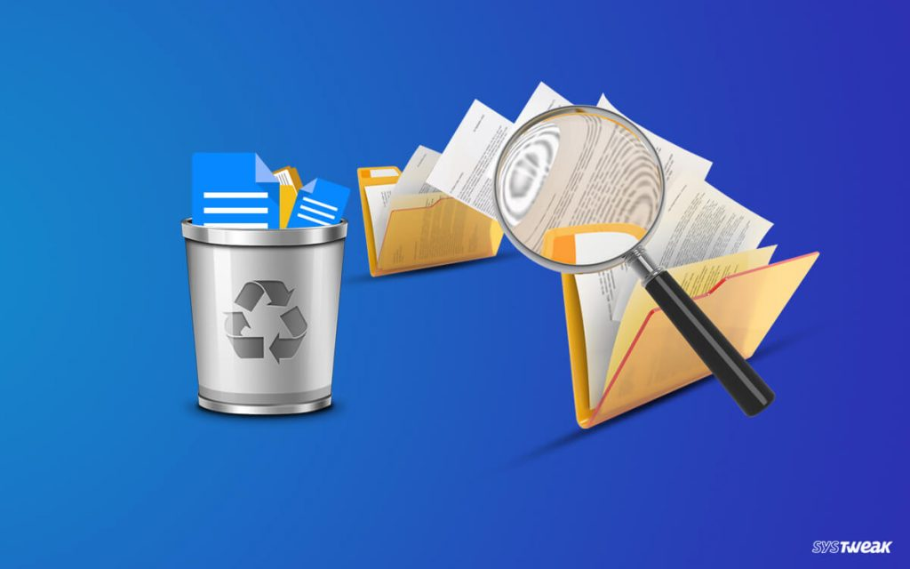 Best Duplicate File Finder 2020.The Best Duplicate File Finder And Remover Software