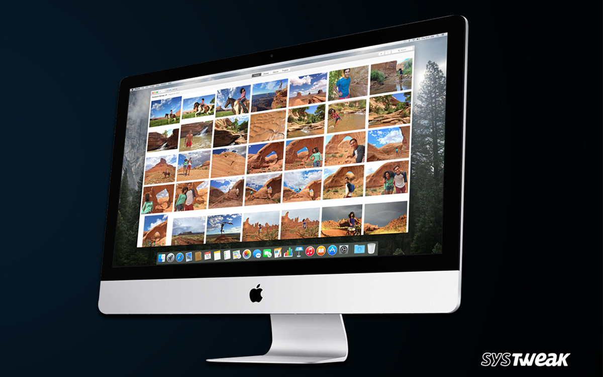 5 Best Duplicate Photo Finder and Cleaner Tools for Mac 2019