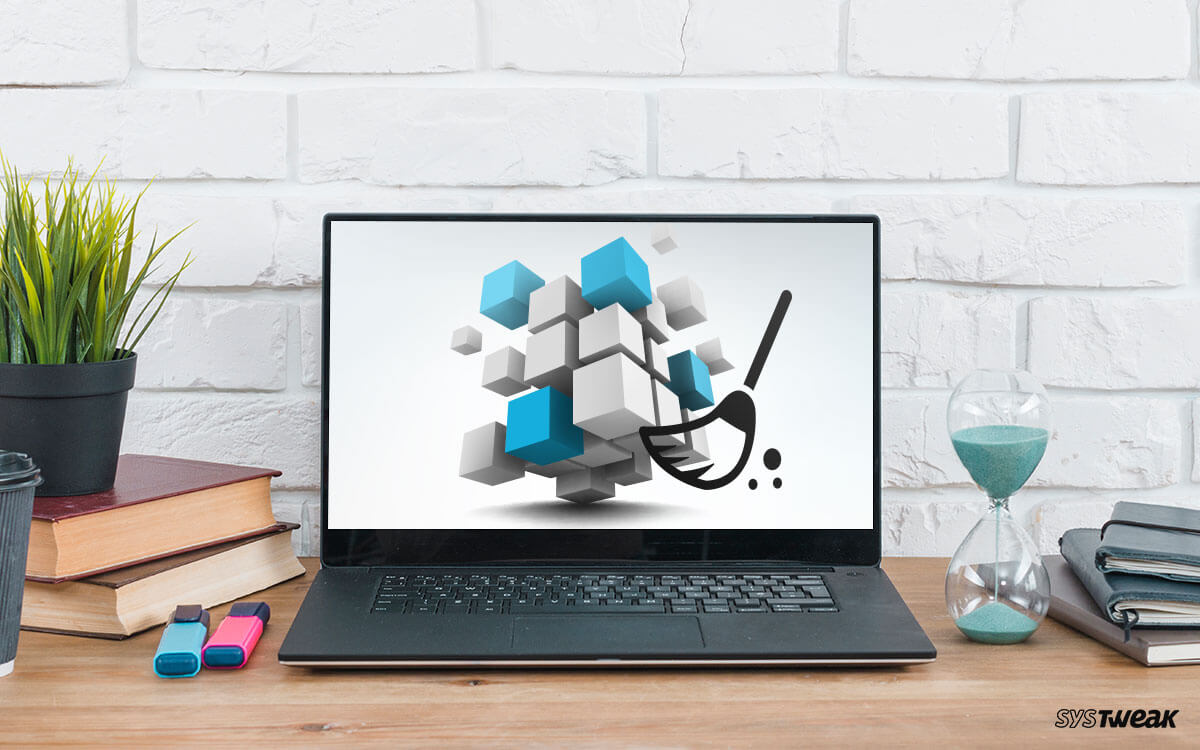8 Best Registry Cleaner Software For Windows 10, 8, 7 in PC [2021]