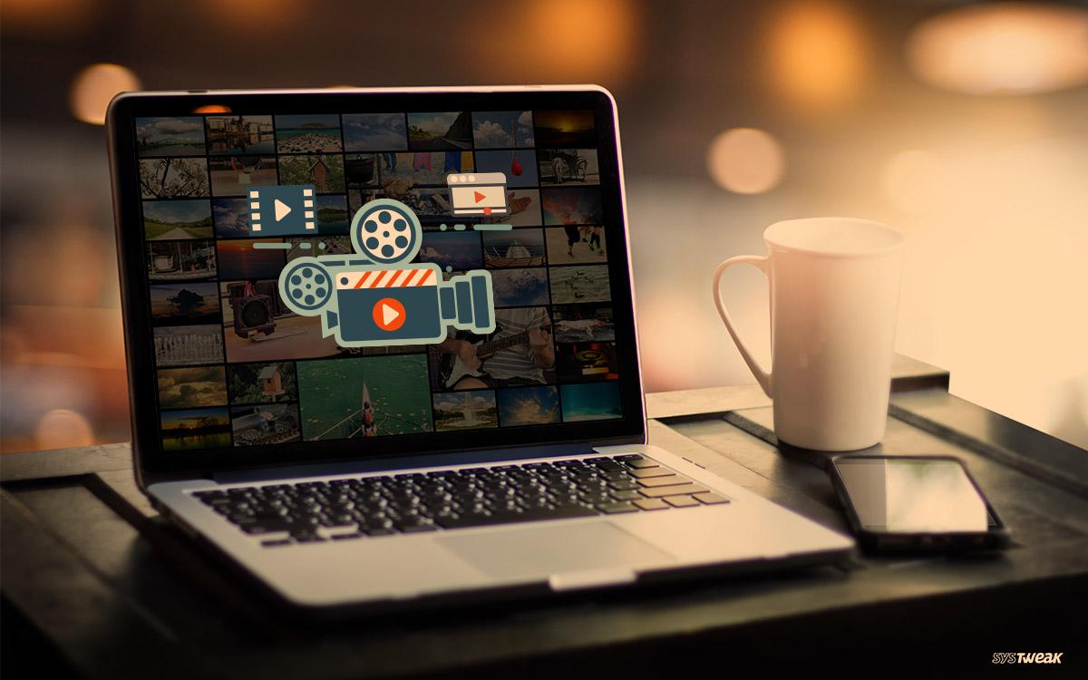 10 Best Video Converter Software for Mac