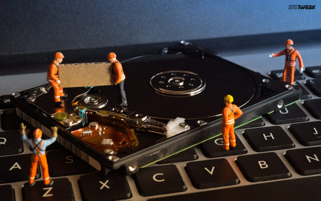 10 Best Disk Management Software For Windows 10 8 7 2020