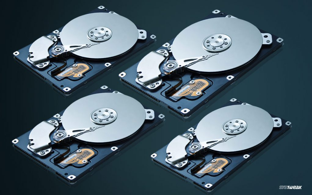 15 Best Disk Cloning Software for Windows 10, 8, 7
