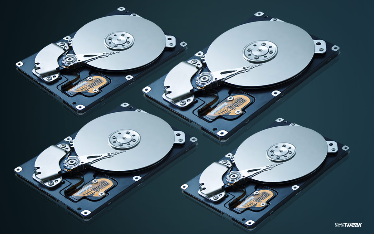 15 Best Disk Cloning Software for Windows 2020   Disk Imaging Software