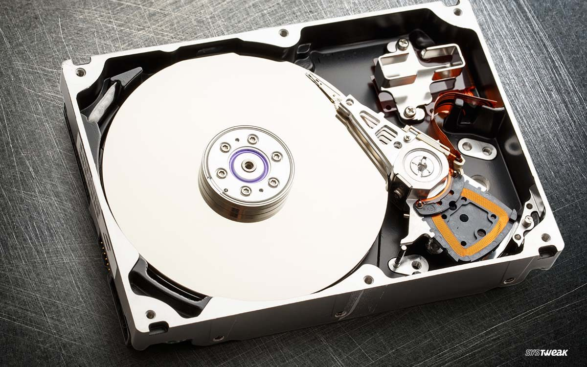10 Best Disk Defragmenter Software For Windows 10 8 7 Pc