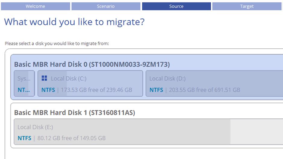 Software Cloning Hard Disk Terbaik Yes Festlasopa