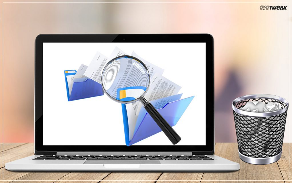 10 Best Duplicate File Finder for Mac to Remove Duplicate Files