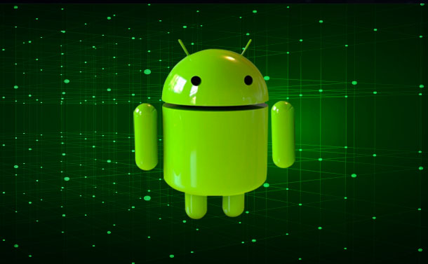 Best Rooting Apps For Android - Android Root Apps of 2018