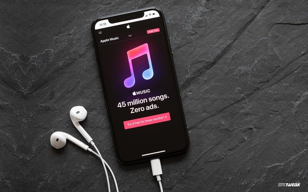 best free music player app for iphone