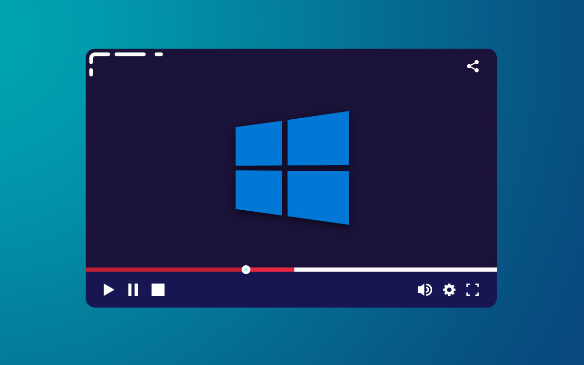 11 Best & Free HD Media Player for Windows PC of 2020