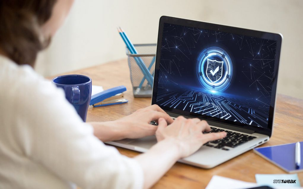 The Best Antivirus Software For Mac In 2020
