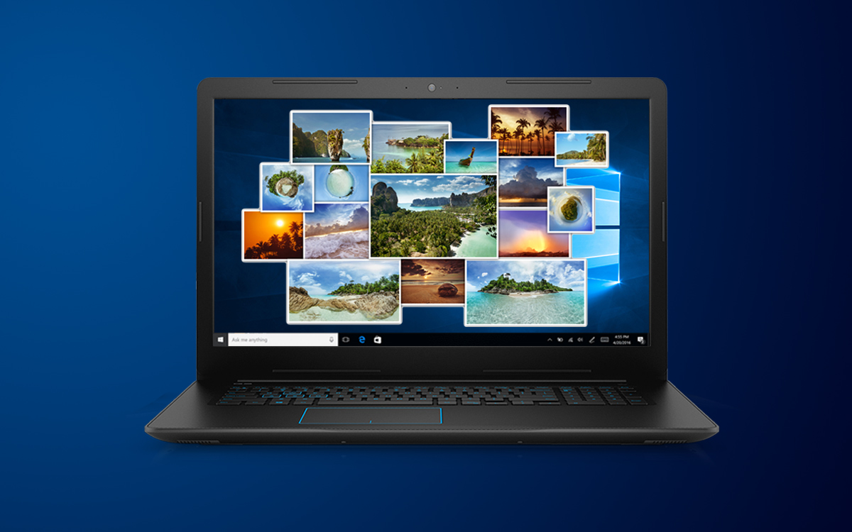 12 Best Photo Management Software For Windows 10, 8, 7 (Free)