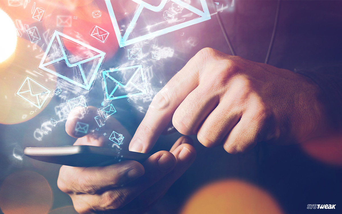 11 Best Bulk Email Software To Send Mass Email in 2020