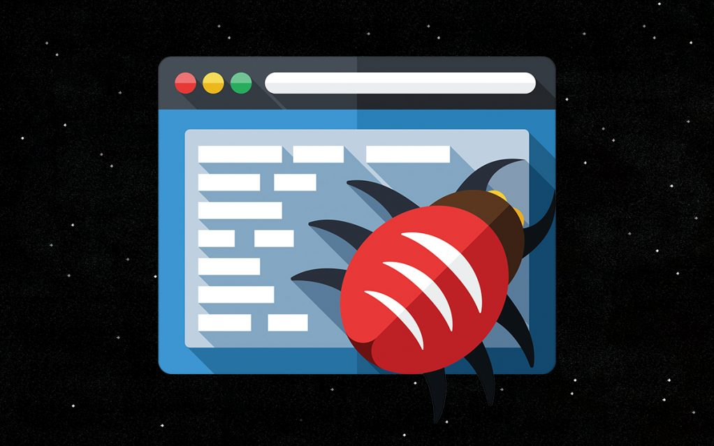 15 Best Malware Removal For Mac In 2020