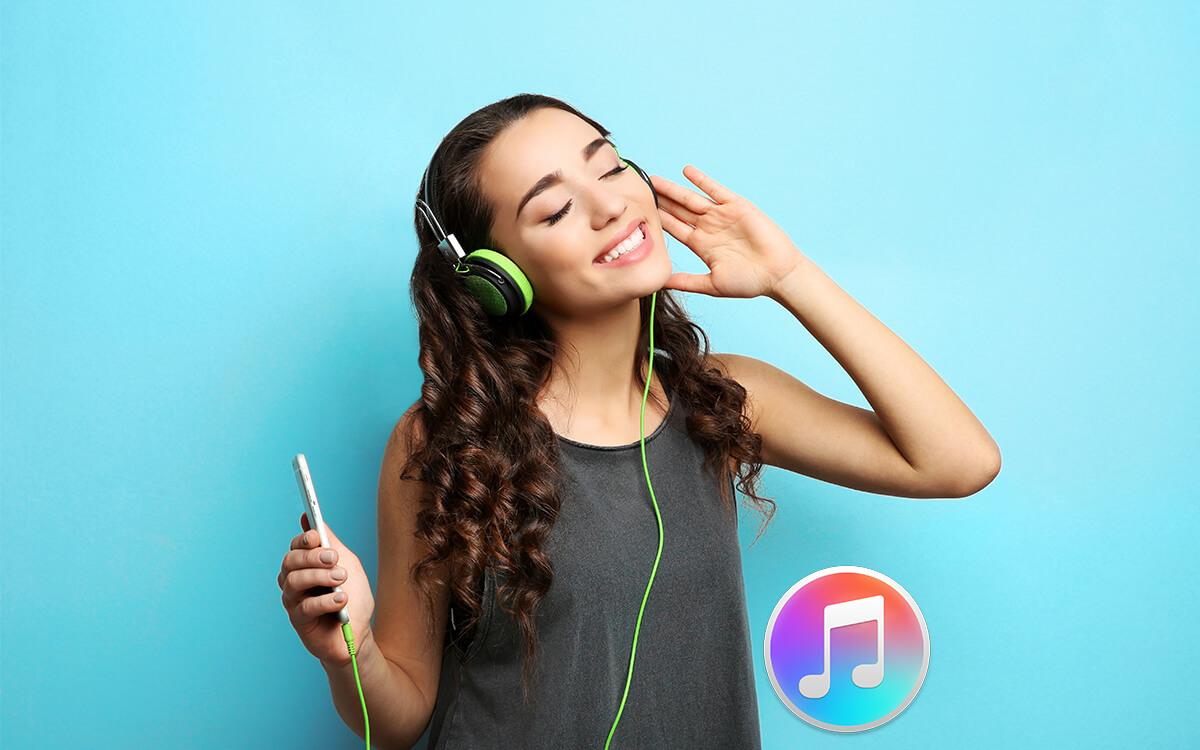 7 Best iTunes Alternatives 2020