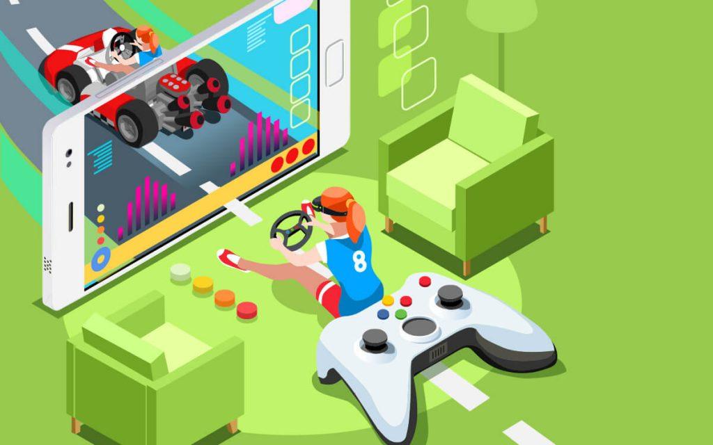 Collection of Games Top 10 2020 Info Details @KoolGadgetz.com