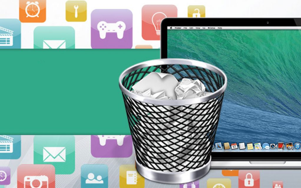 10 Best Uninstaller for Mac to Remove Apps Completely In 2020