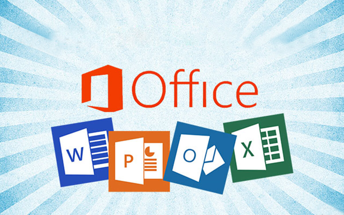7 Best Alternatives Of Microsoft Office In 2020
