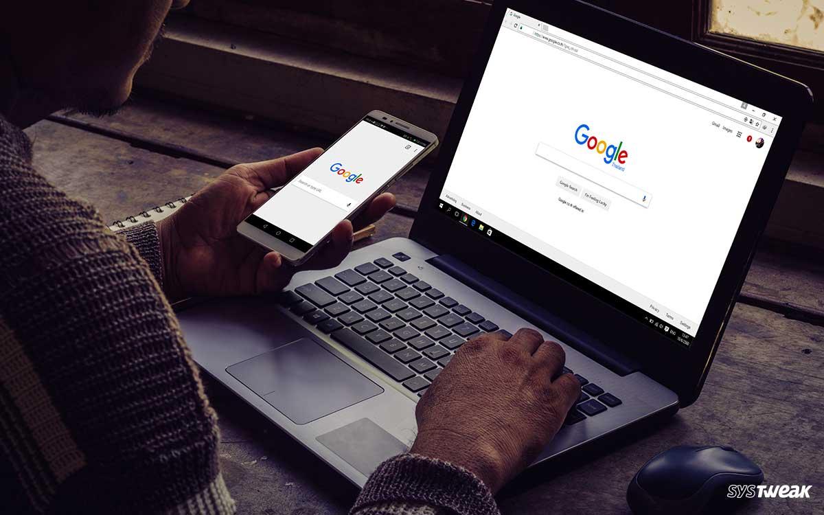 Best Free Google Chrome Alternative Browsers